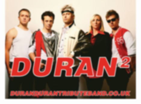 Duran poster 2.jpg