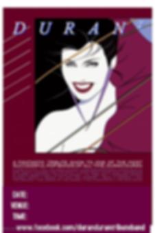 Duran 2 - Poster.png