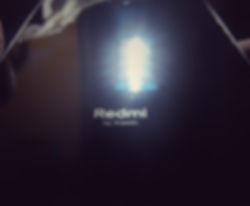 Redmi Note 8 will launch soon! -Confirmed by Lu Weibing