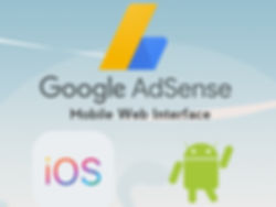 Adsense App will discontinue for Android and iOS