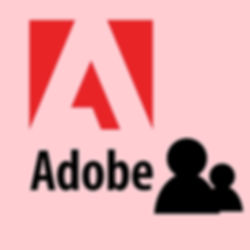 ADOBE EXPOSED USER DATA!