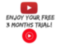 Free Youtube Premium For Students