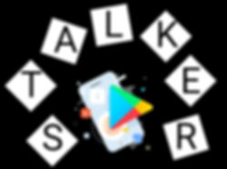Google Removed Stalker Apps From Playstore