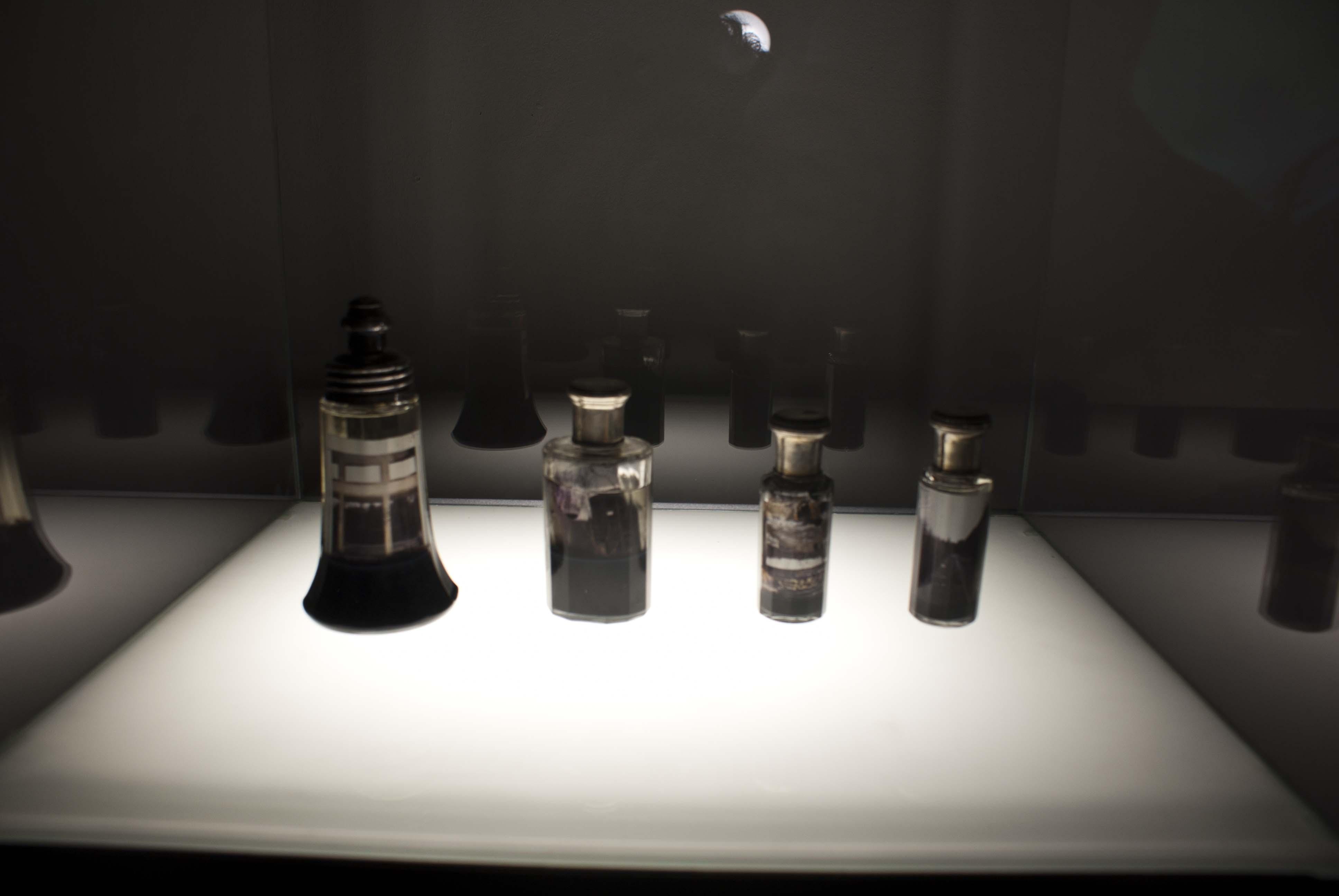 parfum d aube 2.jpg