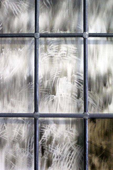 RENOUER AVEC LE CIEL-refletd'unelonguera