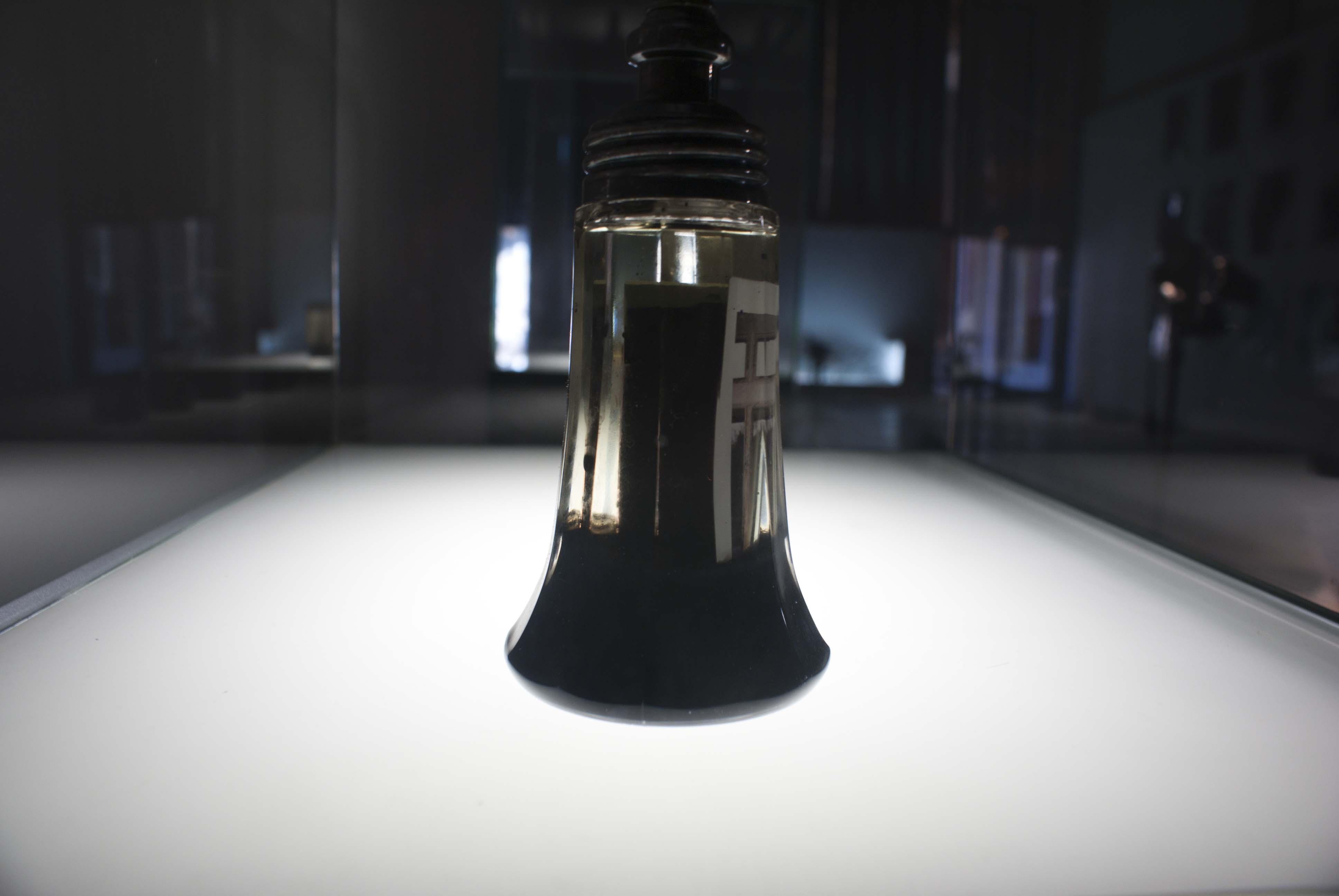 parfum d'aube 5.jpg