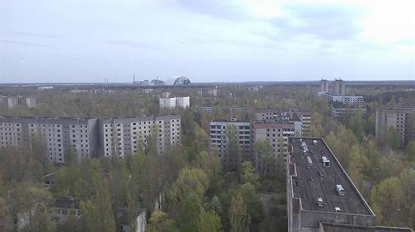 tchernobyl1.jpg