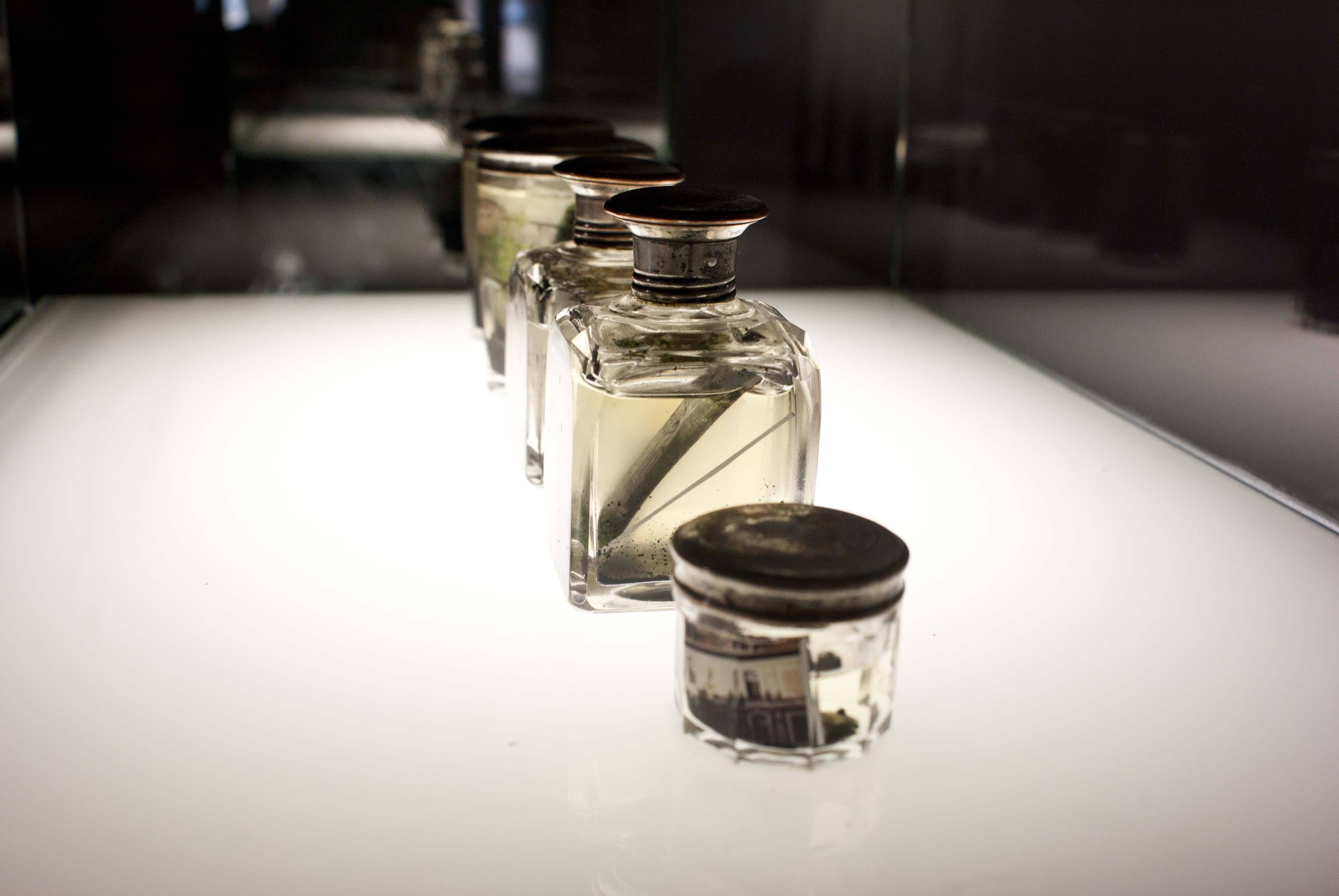 parfum d'aube 4.jpg