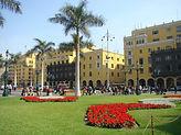 DSC09032_Lima_Praça_maior1.JPG