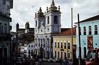 Pelourinho 51.jpg