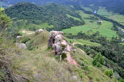 Morro Campestre
