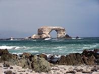 100_48211  La Portada Antofagasta1.JPG