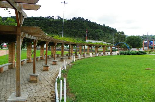 Urupema, cidade mais fria do Brasil