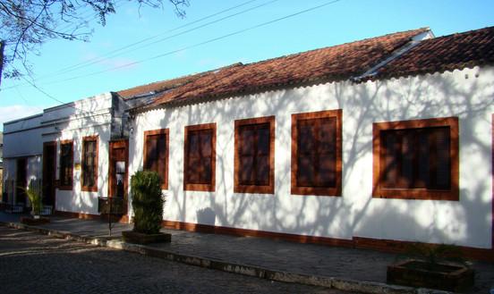 Belém Velho