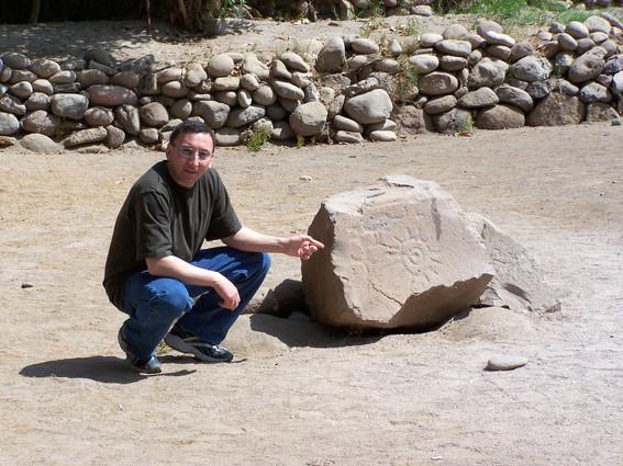 vale Azapa
