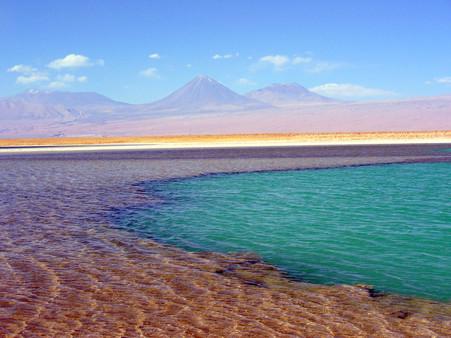 Laguna Pietra