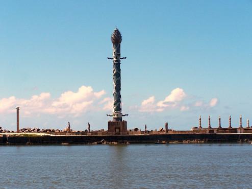 Recife