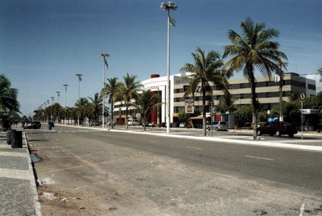 Aracaju