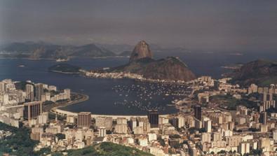 Rio de Janeiro_Jan_871.jpg