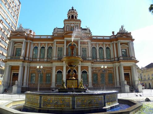 Fonte Talavera de La Reina