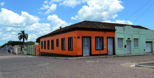 Pinheiro Machado