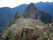 DSC08420 Machu Picchu11.JPG