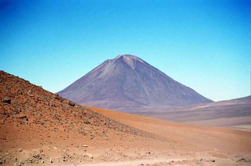 Deserto Salvador Dali e Lincancabur11.jp
