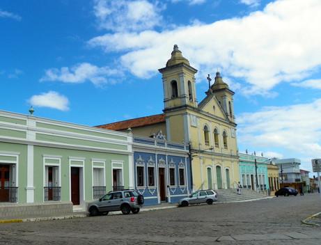 Jaguarão 4