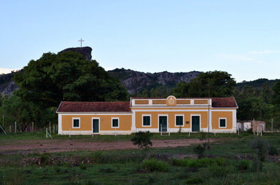 Minas do Camaquã