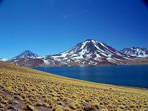 100_28871 laguna Miscanti nevados Miscan