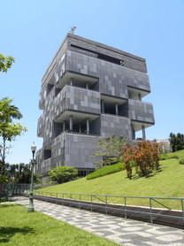 Rio, Petrobras