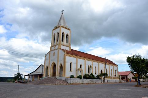 Sentinela do Sul