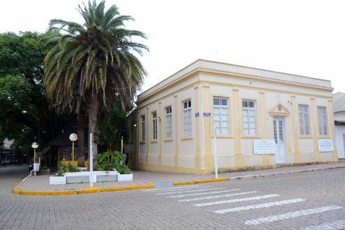 Encruzilhada do Sul