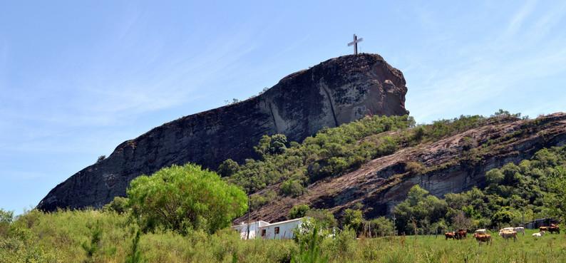 Minas do Camaquã