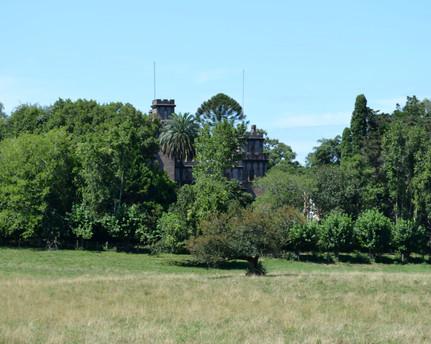Castelo de Assis Brasil