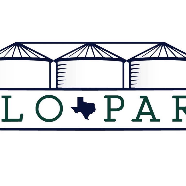 'Silo Park' in Prosper TX