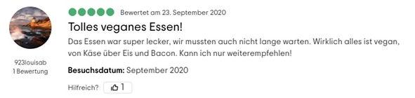 Bildschirmfoto%202021-05-25%20um%2020.53