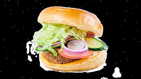 Burger_Veggie_edited.png