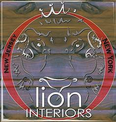 lion-logo.jpg-9_23_19.jpg