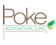 Poke Acupuncture Clinic_Logo.jpg
