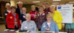 MATC-Mequon-9-29-18-National-Voter-Regis