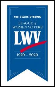 LWV-banner.png