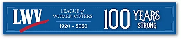 LWV-100-years-strong.png