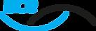 ace-logo-website.png
