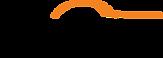 leaseplan logo.png