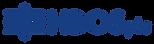 HBOS_Logo.svg.png