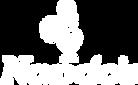 Nandos-logo-white.png