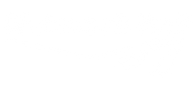 netowrk-rail-white-logo.png