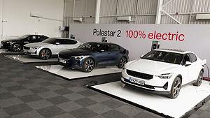 polestar 2 millbrook - 4 cars.jpg