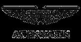 Aston-Martin-Logo-Png-24.png
